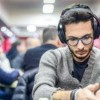 Domenicali PokerStars – Contursi concede il bis: è back to back al Sunday High Roller!