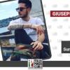 """Giuseppe Contursi estatico per il back to back al Sunday High Roller: """"Il field era full reg!"""""""