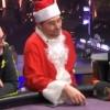 Holidays with Hellmuth – The Poker Brat domina la scena mostrando anche un paio di hero fold