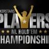 PokerStars cambia di nuovo tutto: rispolvera l'EPT e prepara un Championship da record alle Bahamas