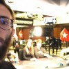 Social Blog Live: Gabriele Lepore al Tavolo Finale del Main Event PSC Praga