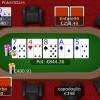 Punti di vista Cash Game – Flush runner runner in 3-way: call o fold?