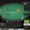 La tribet da big blind nel cash game – Istruzioni per l'uso a firma Davide 'sheah18' Nardelli