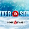 Quattro schedule per le Winter Series di PokerStars