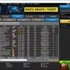 Recensione software 888poker