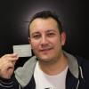 """""""Sarà il mio primo High-Roller!"""" Andrea Benelli vincitore del Platinum Pass all'IPO by PokerStars"""