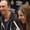 """La storia di Maria Konnikova, che vince a poker per scrivere un libro: """"Ho il miglior coach al mondo"""""""