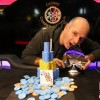 IPO sponsored by PokerStars – Benelli vince la last longer e si arrende solo al francese Silbernagel
