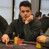 Domenicali PokerStars – Stevanato on fire: 7° all'Evening e top10 allo Special!