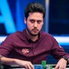 """Adrian Mateos senza paura: """"Più spendo nel poker e più vinco. I tedeschi non sono imbattibili"""""""