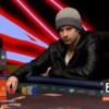 Punti di vista MTT – Coppia d'Assi su flop drawy contro raise, 13 left al Main Event PartyPoker Millions