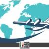 Qual è la compagnia aerea preferita dai professionisti di poker?
