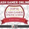 Chi sono i 10 specialisti di cash game online 6-max più forti del Mondo?