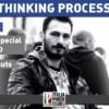 """Filippo 'Project_Eden' Voconi call-mucka flush second nuts: """"Per Flopzilla crusho il 90% del suo range!"""""""