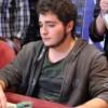 """La storia di Giacomo Grossi, da benzinaio a poker pro: """"Non amo il gioco, per me è solo un lavoro"""""""