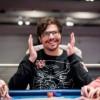 Acuto finale di Kanit all'EPT Montecarlo: shippa 110.000€ arrendendosi solo contro Kenney