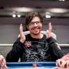 Mustapha Kanit chipleader al Tavolo Finale del 50.000€ HR PartyPoker Millions Rozvadov!