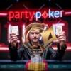 Viktor Blom trionfa a Rozvadov! Incassa 850mila euro nel partypoker LIVE MILLIONS Germany