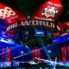 Il programma ufficiale delle dirette ESPN per le WSOP 2018: c'è anche il Big One For One Drop!