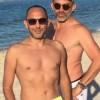 """Stefano Lucci shippa il Sunday Big: """"Non sono più un pro, ma il mio ROI è cresciuto e faccio 25k all'anno"""""""
