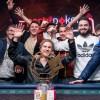 Come ha fatto 'Isildur1' a vincere il PartyPoker Millions Germany?
