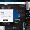 La folle impresa di Arlie Shaban: ha giocato per 1.000 ore su Twitch in 125 giorni consecutivi!
