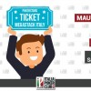 """Mauro Esposito al Megastack Sanremo col nostro freeroll esclusivo: """"Giocare senza paura è un grande vantaggio!"""""""