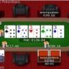 Punti di vista cash game – Coppia di dieci su 3bettato dopo check/push river: call or fold?