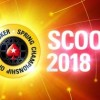 Vuoi qualificarti allo SCOOP 2018 di PokerStars.it? Ecco tutti i satelliti