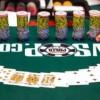 Perché i giocatori vincenti zoppicano nelle World Series of Poker?