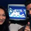 """Su D-MAX torna """"A night with PokerStars"""", Alberto Russo e Giada Fang commentano le grandi tappe EPT!"""