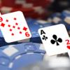 L'errore più comune nei tornei small stakes con meno di 25 blinds