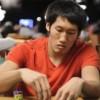 Lasciare il poker all'apice della carriera? Ecco cinque giocatori che lo hanno fatto