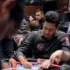 """Thinking Process – Adrian Mateos folda trips: """"Difficilmente un amatore bluffa senza equity contro di me…"""""""