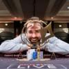 Lefrancois trionfa al MILLIONS Grand Final di Barcellona! Sammartino a premio nell'High Roller