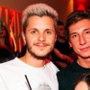 Report MTT domenicali – Alessandro Surini incassa 17.079€ nel Sunday Special
