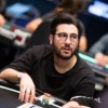 EPT Montecarlo – Sammartino e Liwei Sun al Day 2 dell'High Roller! Kanit è già out