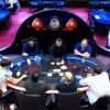 Diretta streaming tavolo finale IPO by PokerStars