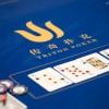 Chi sono i più forti giocatori di poker che non partecipano ai tornei High Roller?