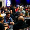 IPO by PokerStars – Massimo Vorbach comanda dopo il Day 1B. Passano anche Pescatori e Bonavena
