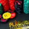 IPO by PokerStars – Nicola Angelini guida gli 11 del final day. La vittoria vale 150.000€
