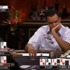 Mani storiche – Phil Ivey e il triplo floating On The Button!