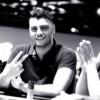 EPT Montecarlo – Petruzzelli on fire! E' lui a guidare la truppa degli 8 azzurri al day3 del Main Event