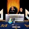 Il re è tornato! Phil Ivey vince 604.977$ in Montenegro nella variante Short Deck