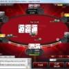 Showtime su PokerStars! Chi folda è obbligato a mostrare le proprie carte agli altri