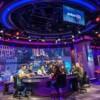 Super High Roller Bowl – Ecco il final table! Negranu è tra i migliori, Vogelsang resiste