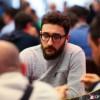 IPO by PokerStars – Simone Speranza svetta tra i 314 entries del Day 1A di Campione