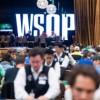 L'attesa è finita: oggi iniziano le WSOP! Subito grandi eventi in programma aspettando il Colossus