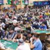 5 ragioni per giocare i tornei small stakes durante le World Series of Poker