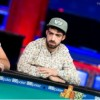 E' un grande 'Barcia'! Antonio Barbato chiude al secondo posto il 1.500$ NLHE 6-max WSOP per 233.992$